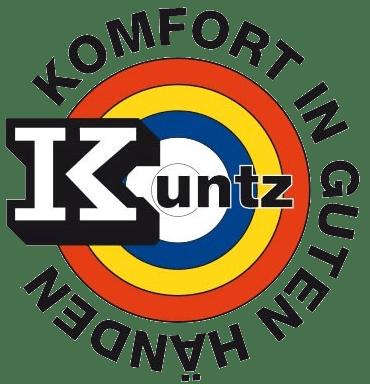 Otto Kuntz GmbH Obernburg